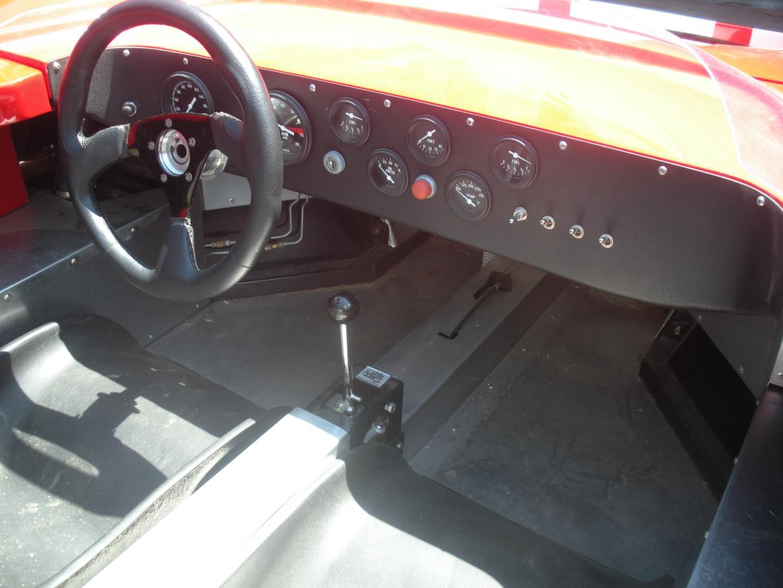 Lola T70 for sale-9-7-16-216-jpg