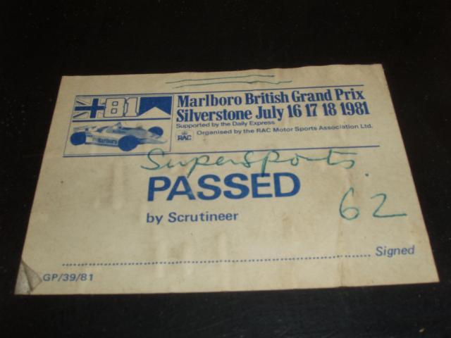 917 Engine start..... after 30 years !!!!-917-021-338-jpg