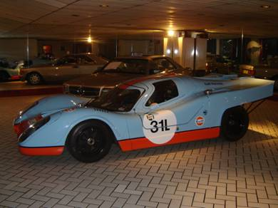 """""""917"""" based on 914-6 for sale!!!-9175-jpg"""