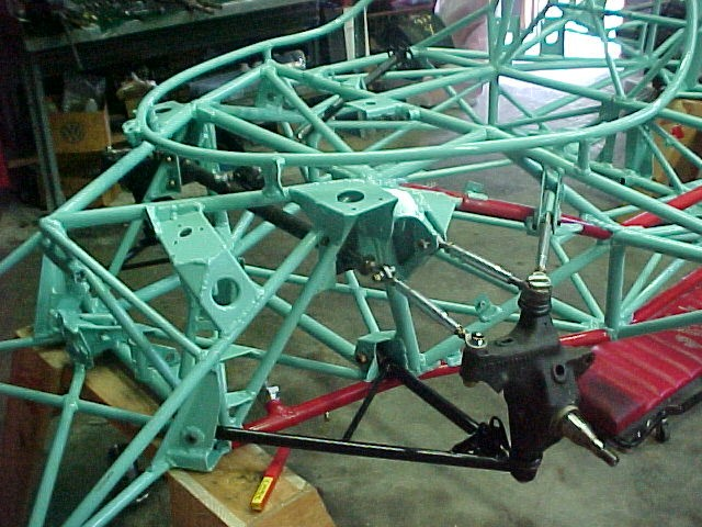 Click image for larger version  Name:917chassis.jpg Views:106 Size:110.3 KB ID:83836