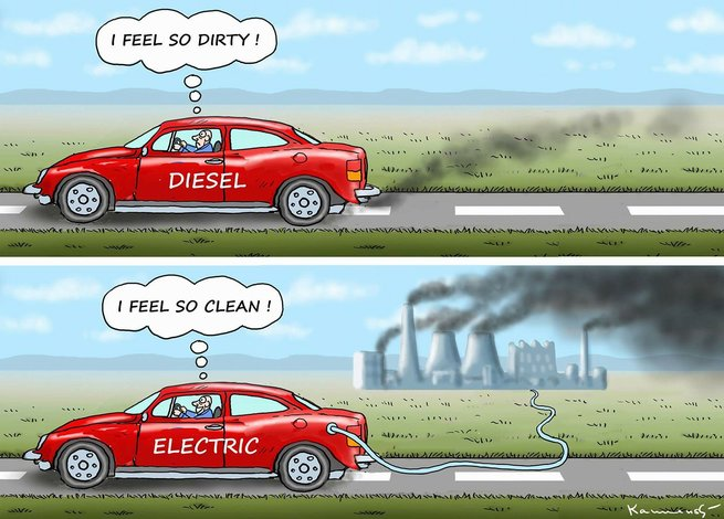 Electric cars, in a nutshell...-99b21423-082b-421a-bd8d-e66e905a43f5-jpeg