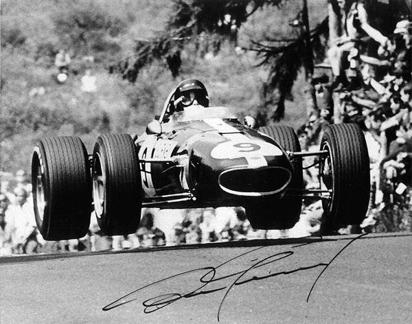 Another of the Greats Gone - RIP Dan Gurney-9bc85523892545270d87388229b5715f-racing-f-cars-motorcycles-jpg