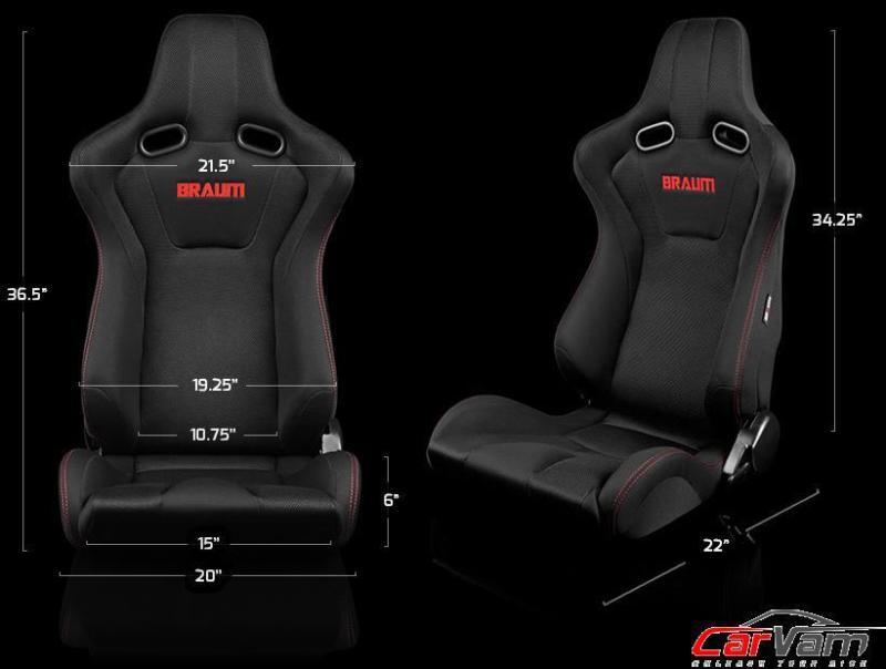 Seats-_3-1-jpg