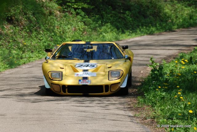 Tour auto 2009-__dsc_0246_-_copie_640-jpg