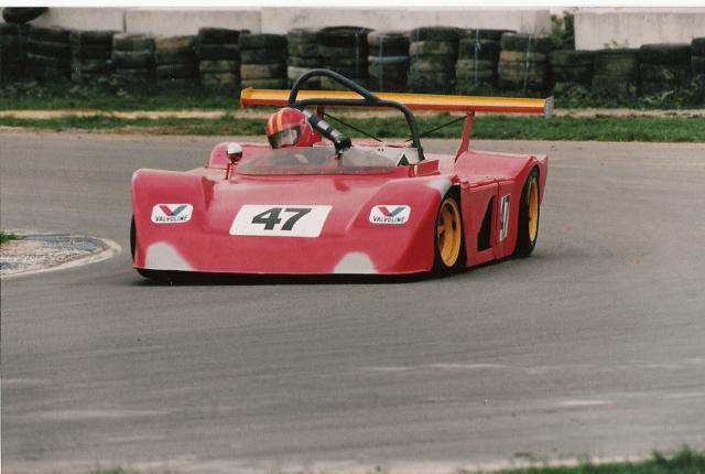 NZ built Sports racing cars. SCANZ etc.-rhubarb-jpg