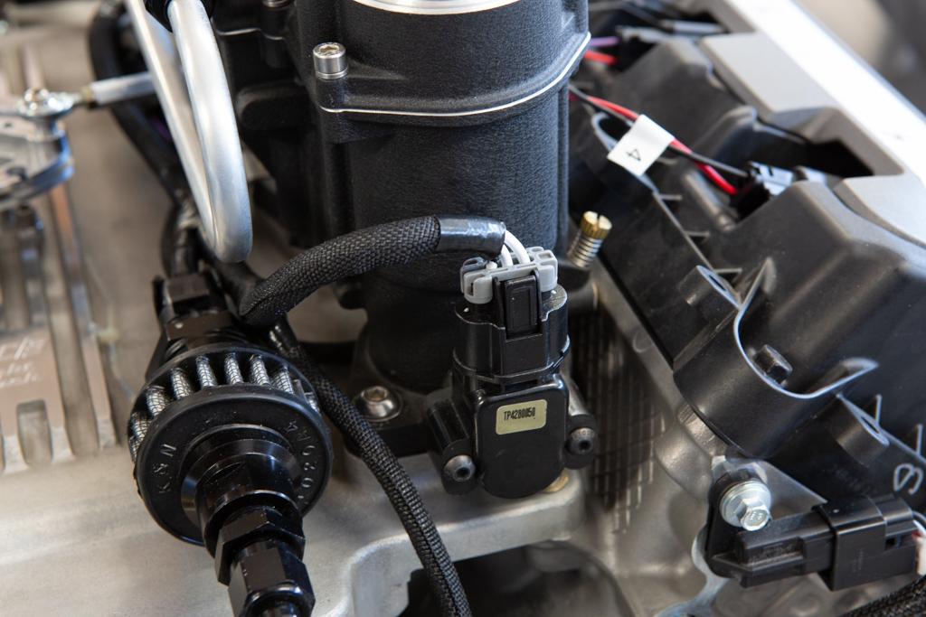 Kurtiss' GT-R-a03b1165-jpg