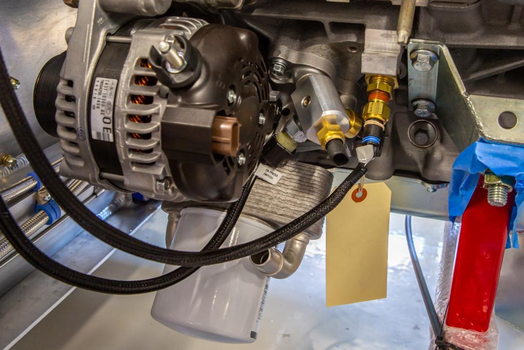 Kurtiss' GT-R-a03b1173-jpg