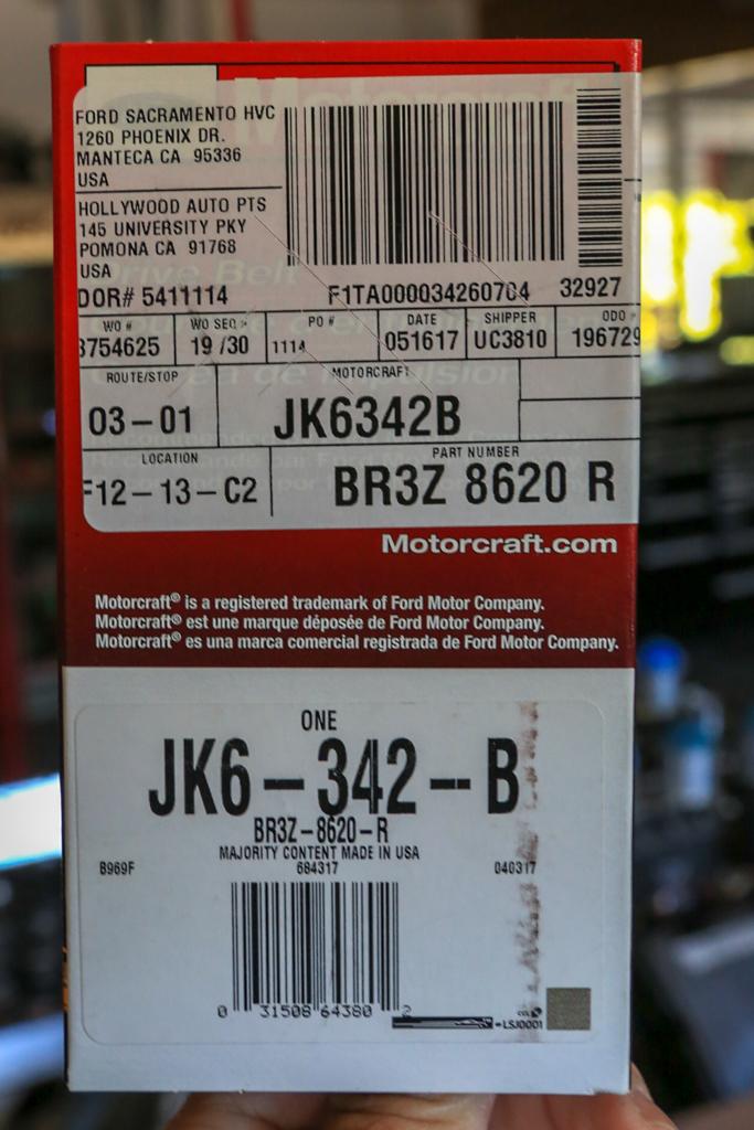 Kurtiss' GT-R-a03b1182-jpg