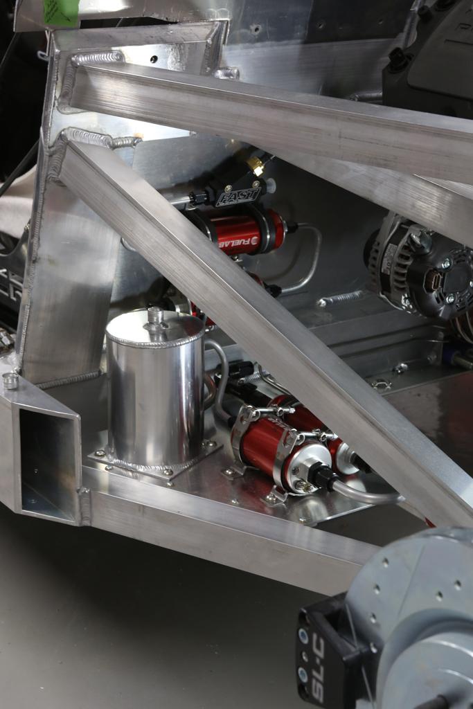 Kurtiss' GT-R-a03b8251-jpg