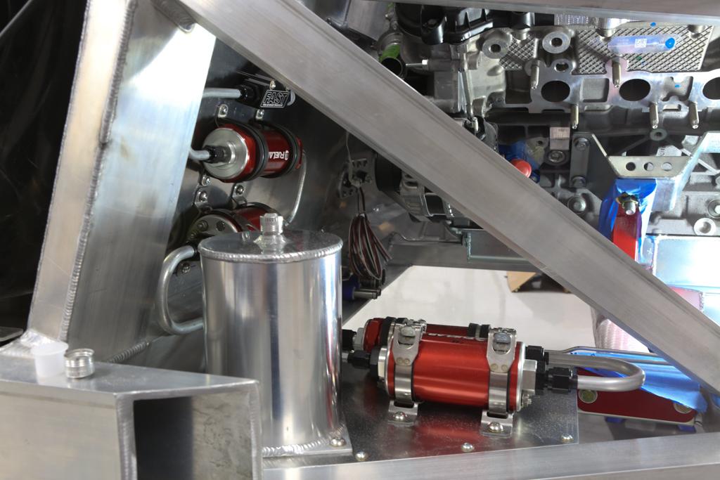 Kurtiss' GT-R-a03b8252-jpg