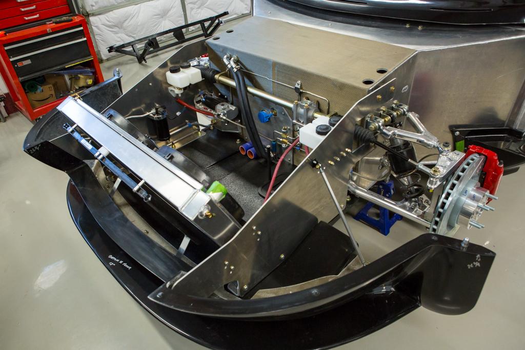Kurtiss' GT-R-a03b9945-jpg