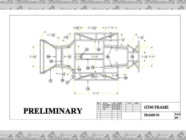 a225497-GT40 Frame 03.jpg