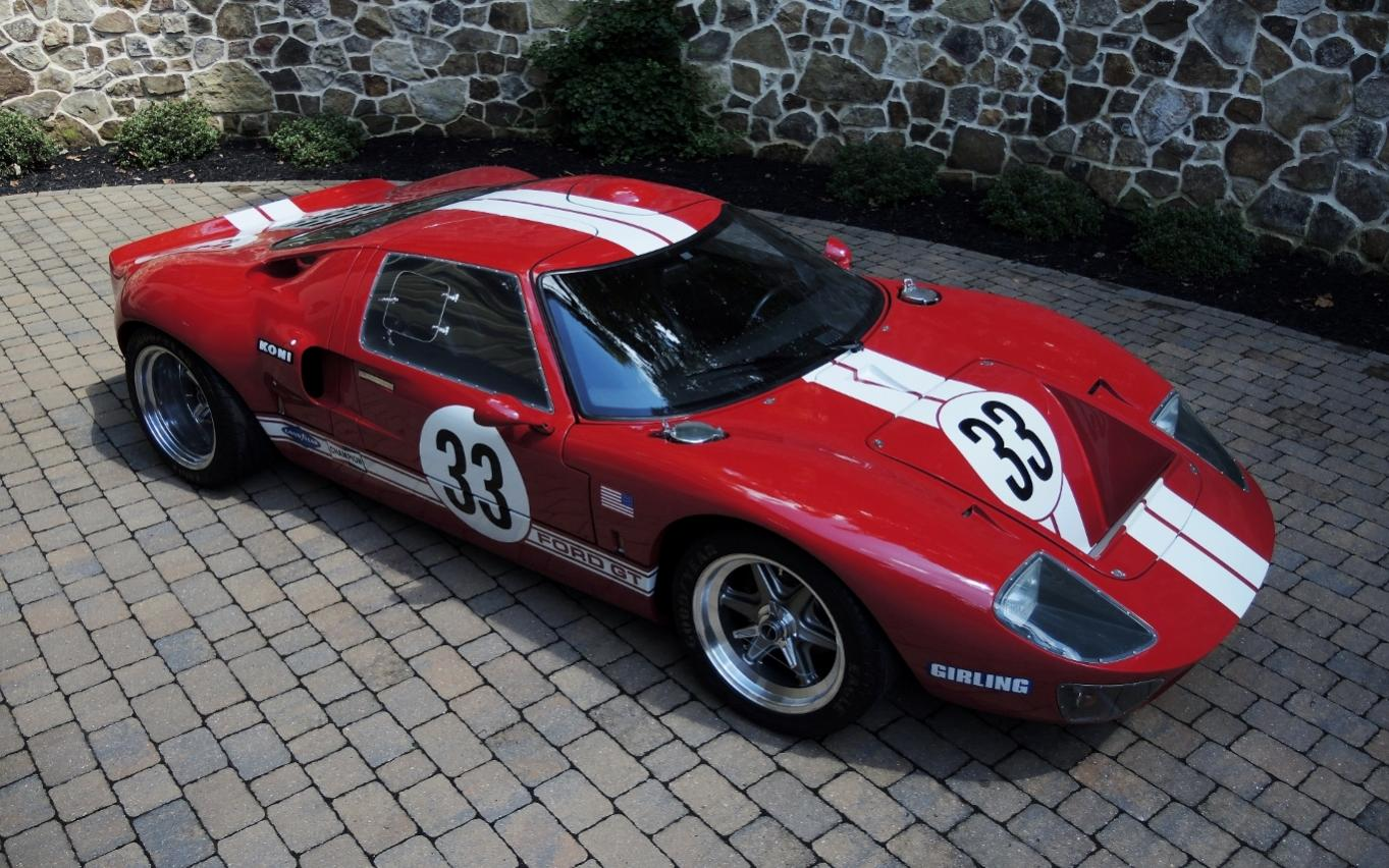 1966 CAV GT For Sale **SOLD**-aa-lead-photo-1920x1200-1364x853-jpg
