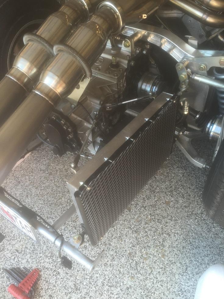 Part 2 of Don's Mk IV Build-ac-condenser-mount1-jpg