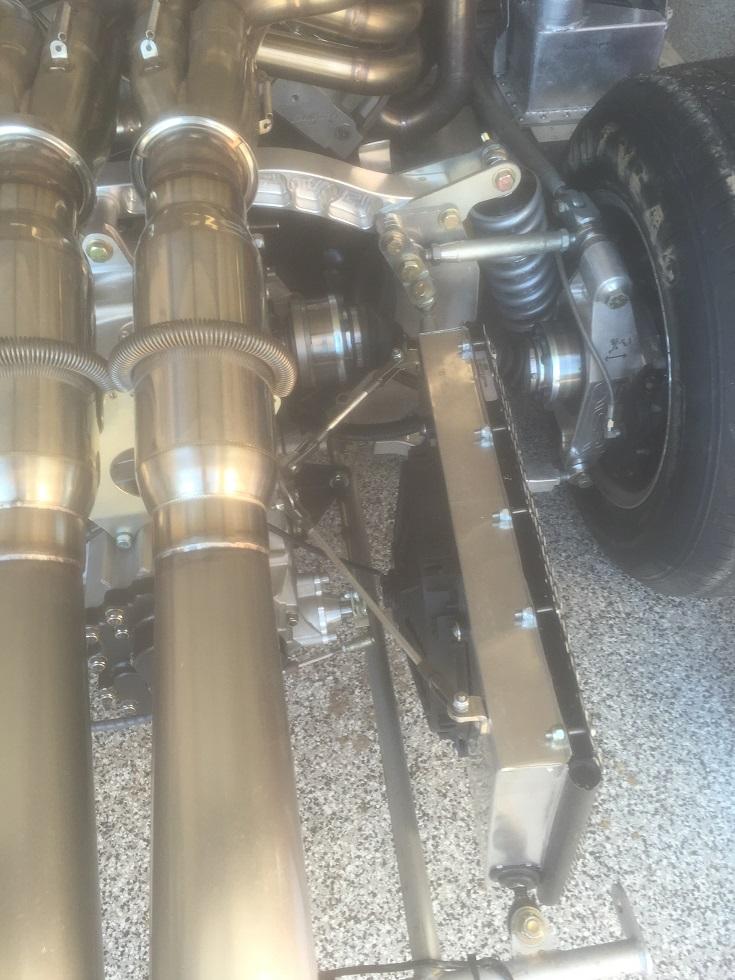 Part 2 of Don's Mk IV Build-ac-condenser-mount2-jpg