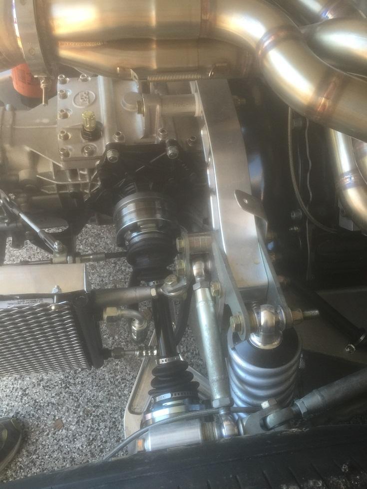Part 2 of Don's Mk IV Build-ac-condenser-mount3-jpg