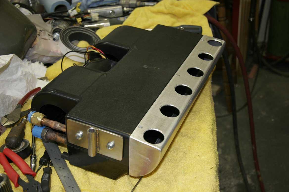 Grant's SL-C Build tread-ac-deflector-jpeg-jpg