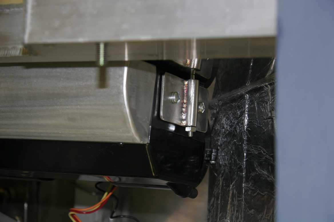 Grant's SL-C Build tread-ac-mounted-2-jpg