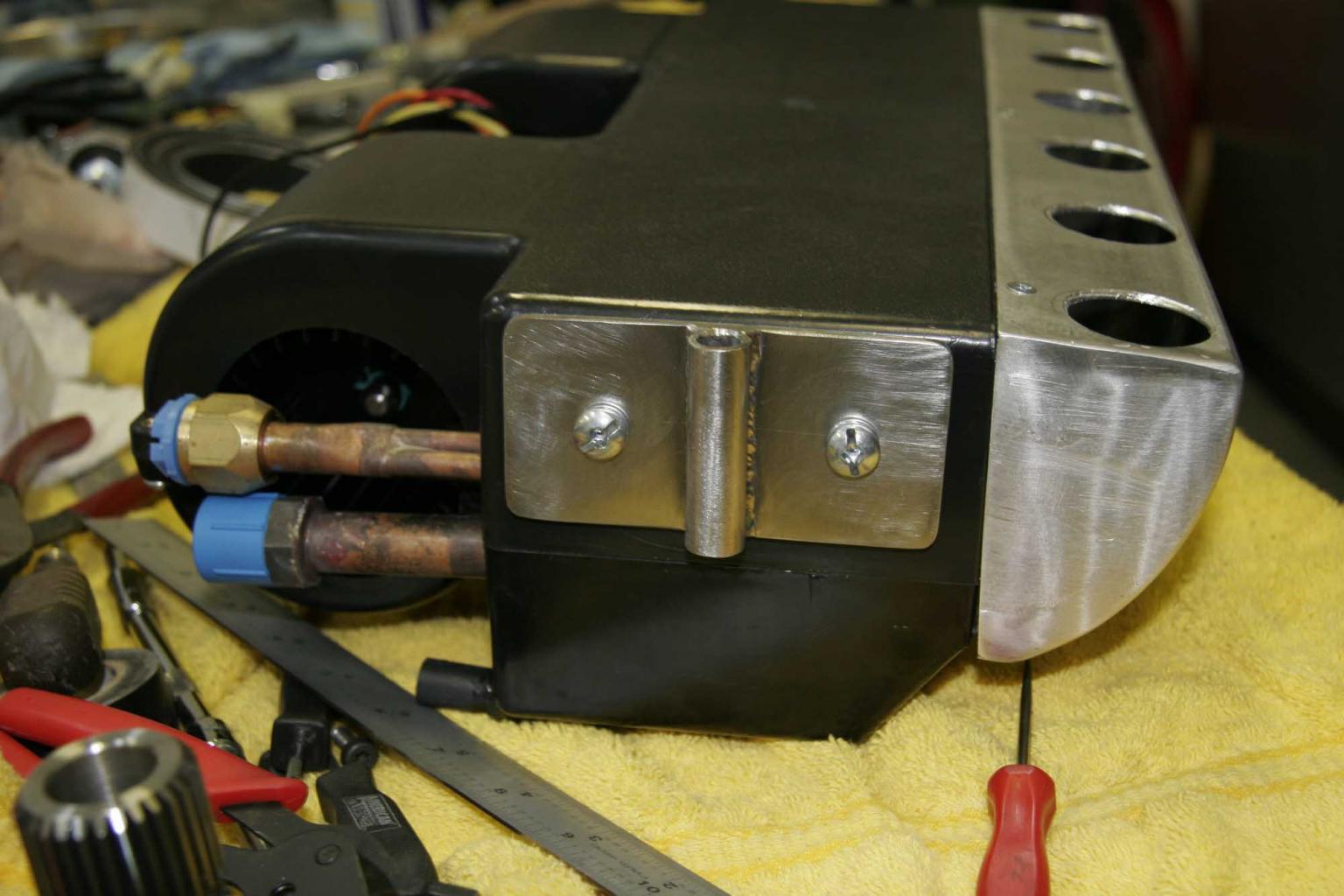 Grant's SL-C Build tread-ac-mounting-bracket-jpeg-jpg