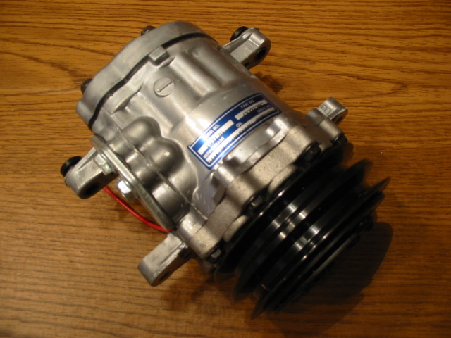 Chuck and Ryan's RCR Build-accompressor-jpg