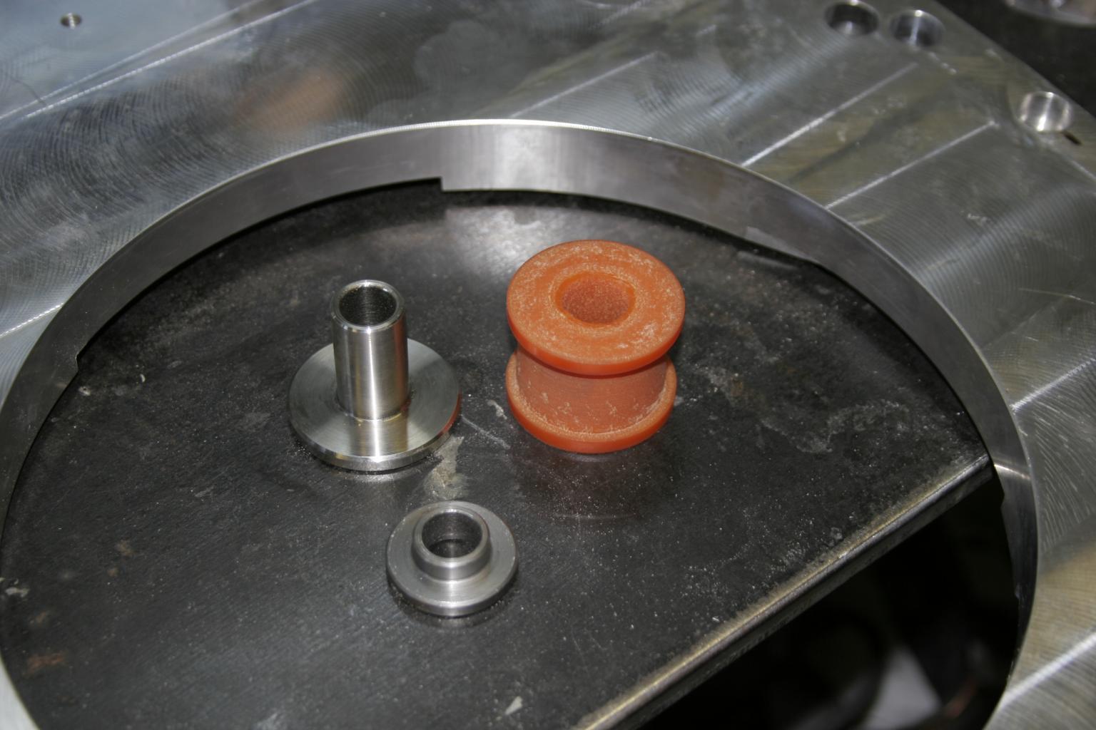 Grant's SL-C Build tread-adapter-plater-bushing-sleeves-jpg