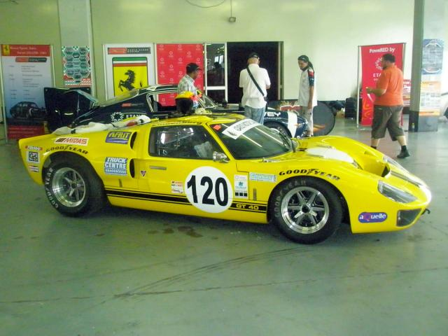ZFQ new proposed GT40 transaxle-africa-visit-011-jpg