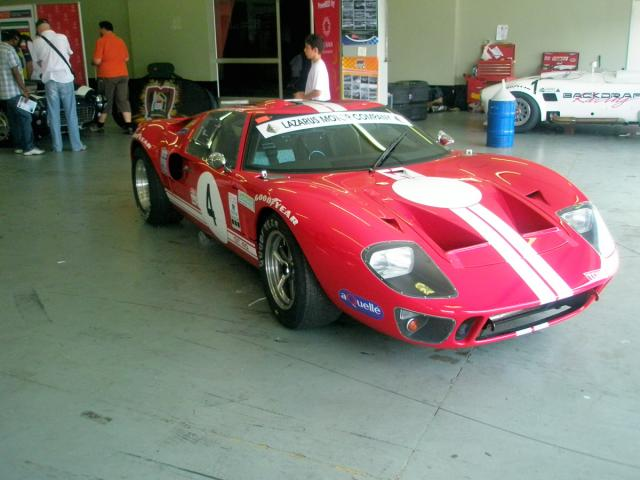 ZFQ new proposed GT40 transaxle-africa-visit-013-jpg