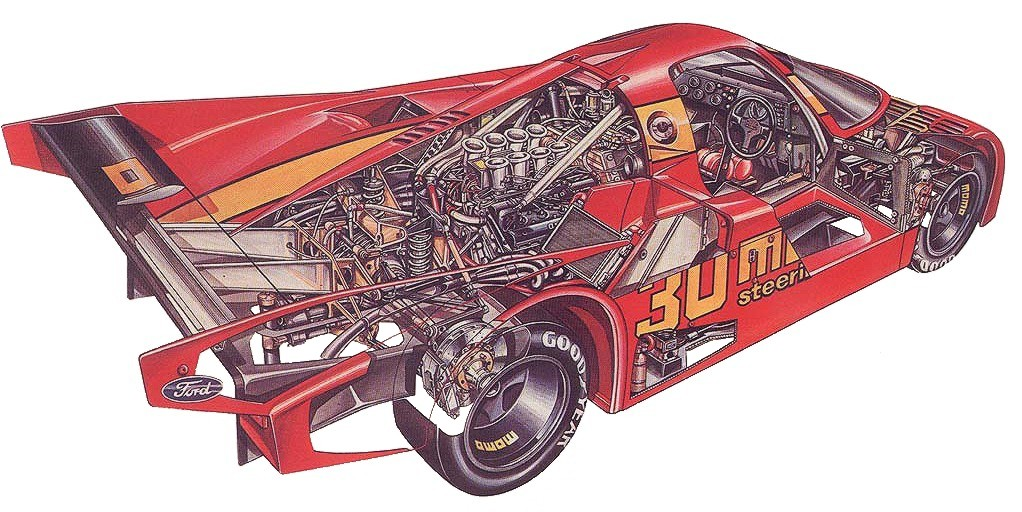 1984 Alba GTP AR3-001 ex MOMO Team car-alba2-jpg
