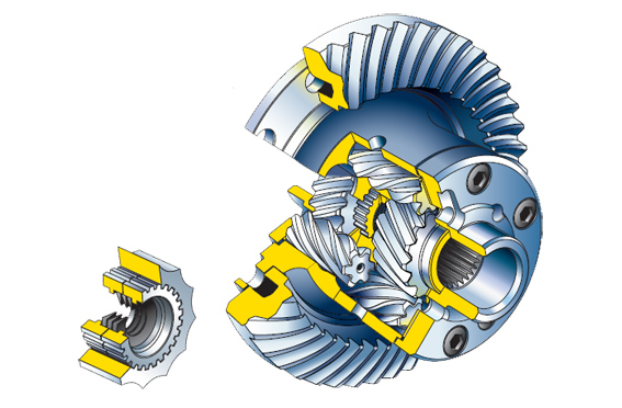 ZFQ new proposed GT40 transaxle-atb-diff-bamber-cutaway28033-jpg