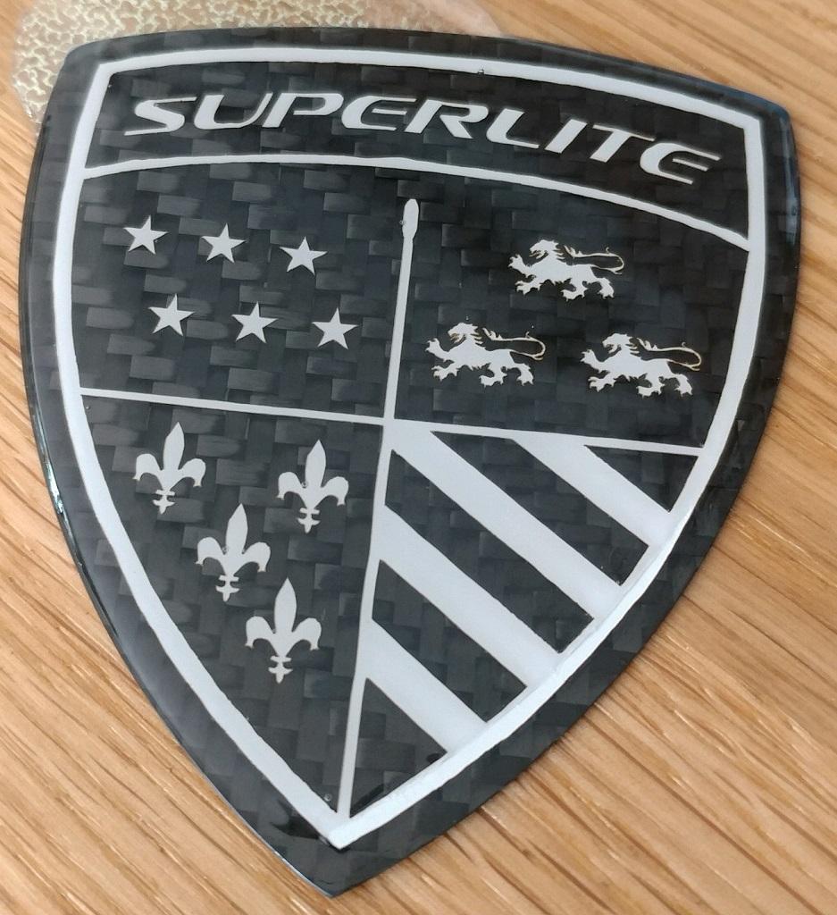 Design An Emblem?-attach22209_20170729_122304-jpg