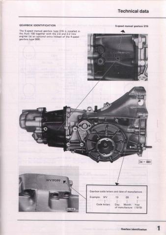 transaxle on audi v8 engine-audi100_gboxmanual007-jpg