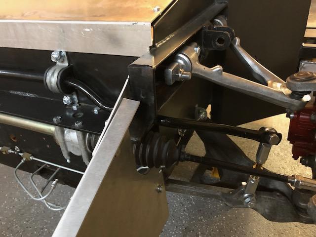 Front Sway Bar Brackets-b40f95cf-1b0a-43ee-b555-1204b172d1a0-jpeg