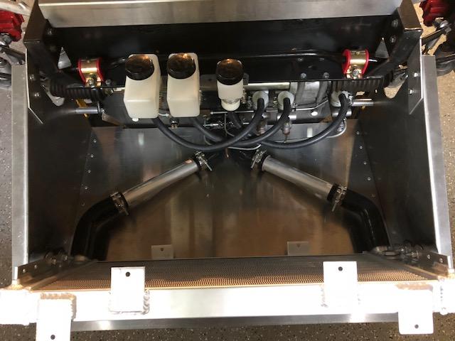 Radiator Vent Line-b62d5fcc-9c2a-4da3-b90f-bedd5a1a9b67-jpeg