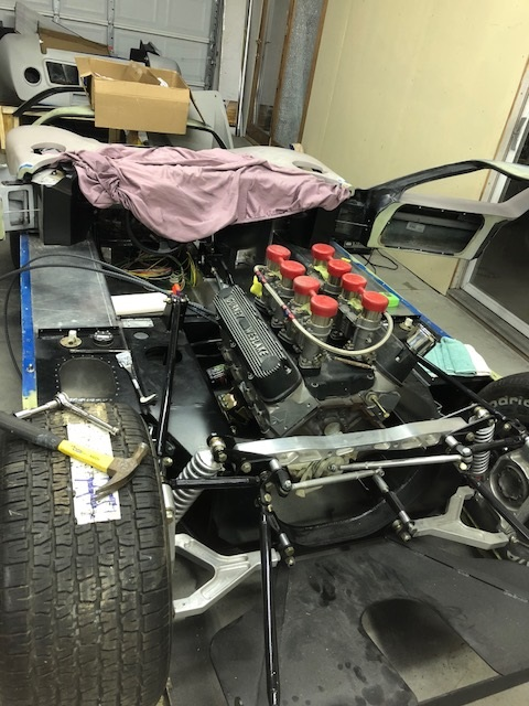 RCR Seats Mounting Seat Belts-bare_engine_back-jpg