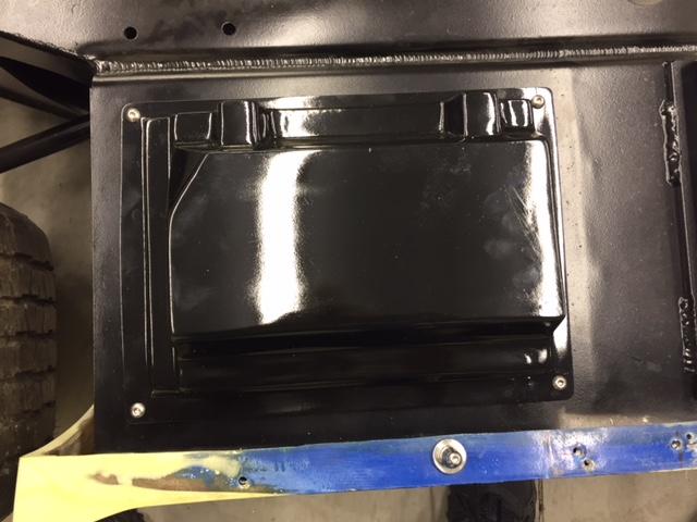 Mitch Krause's RCR GT40 Build-batt_cover_installed-jpg