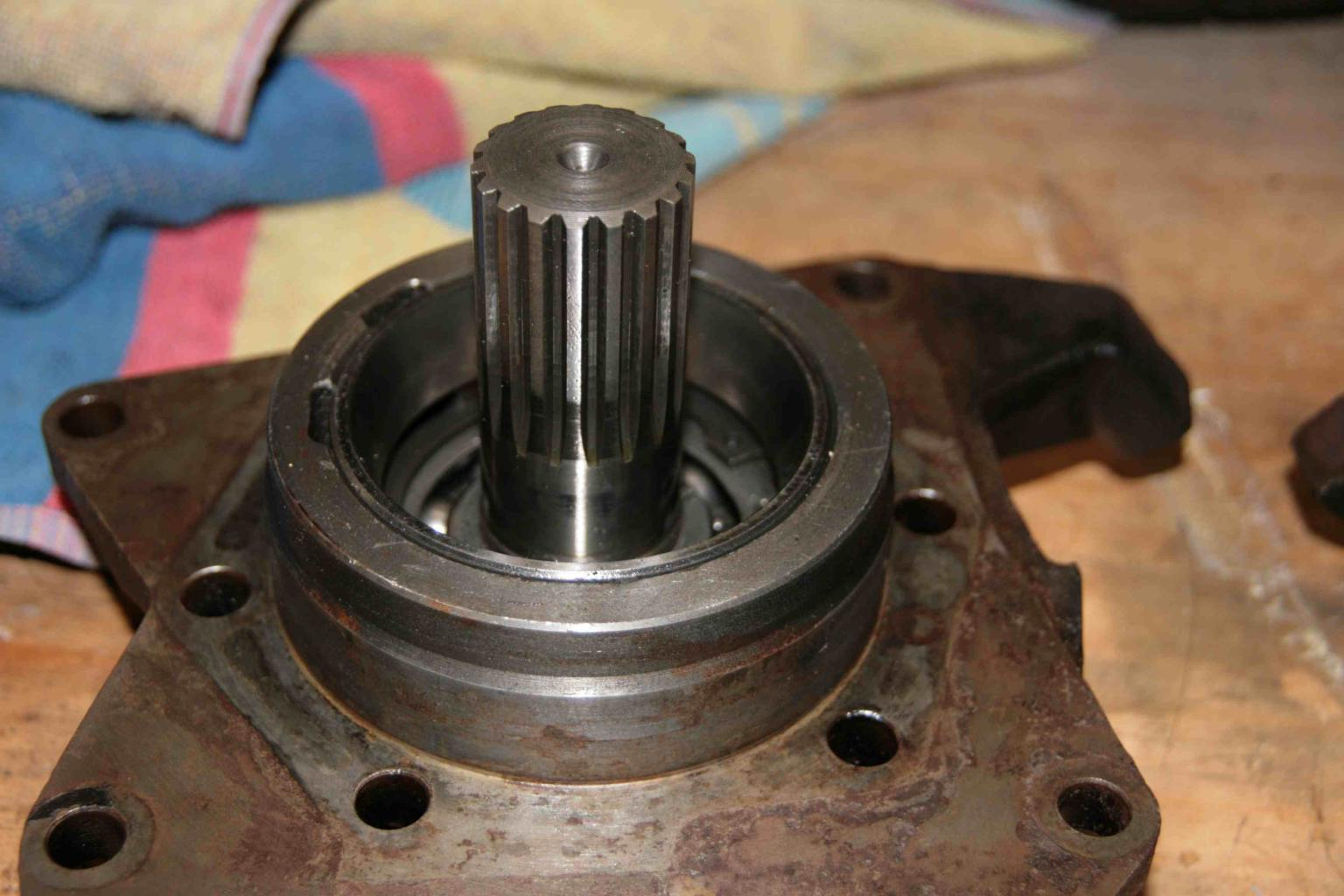 ZF questions-bearing-jpg