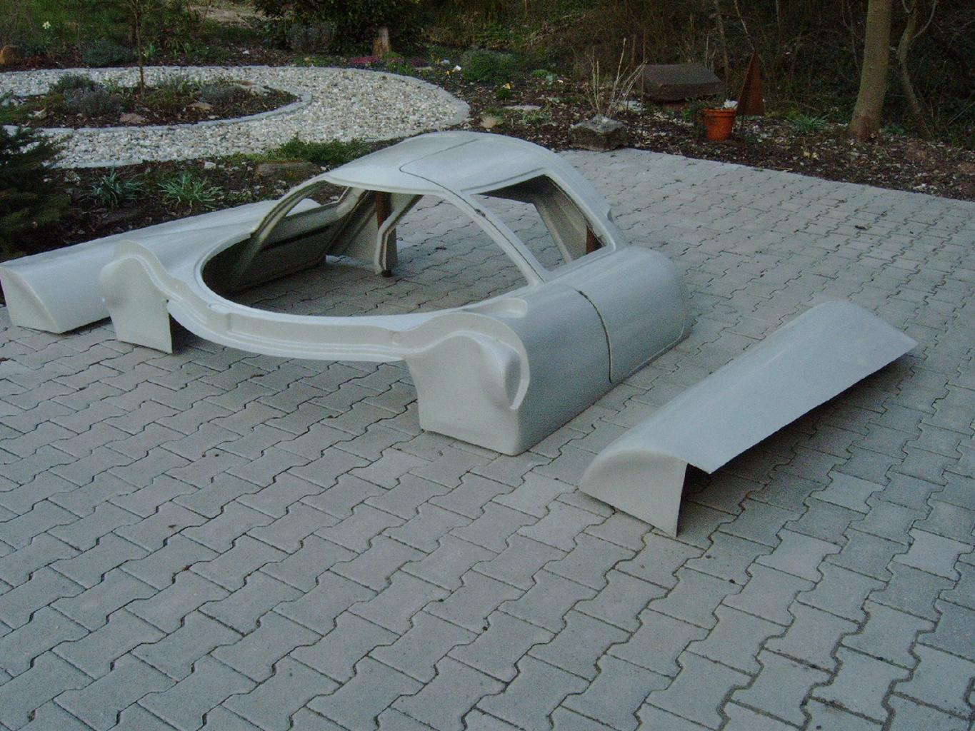 Lola T70 MK3b Bodywork - Suppliers ??-bild-014-jpg