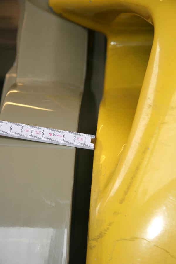 Lola T70 MK3b Bodywork - Suppliers ??-bild-043-jpg