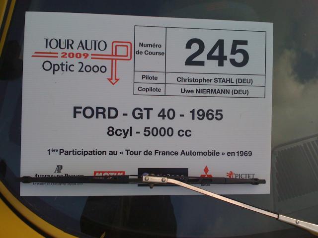 Tour auto 2009-bilder-shooting-trekking-etc-bonnn-009-jpg