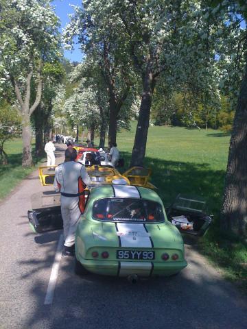 Tour auto 2009-bilder-shooting-trekking-etc-bonnn-043-jpg