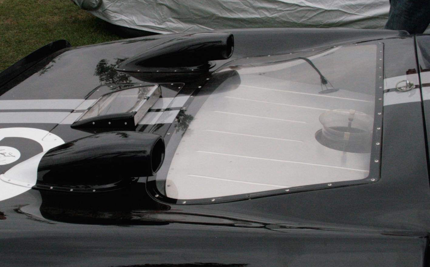 Periscope vents-black-jpg