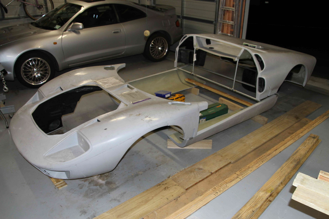 Classic Car Developments Chassis #3-body1-jpg