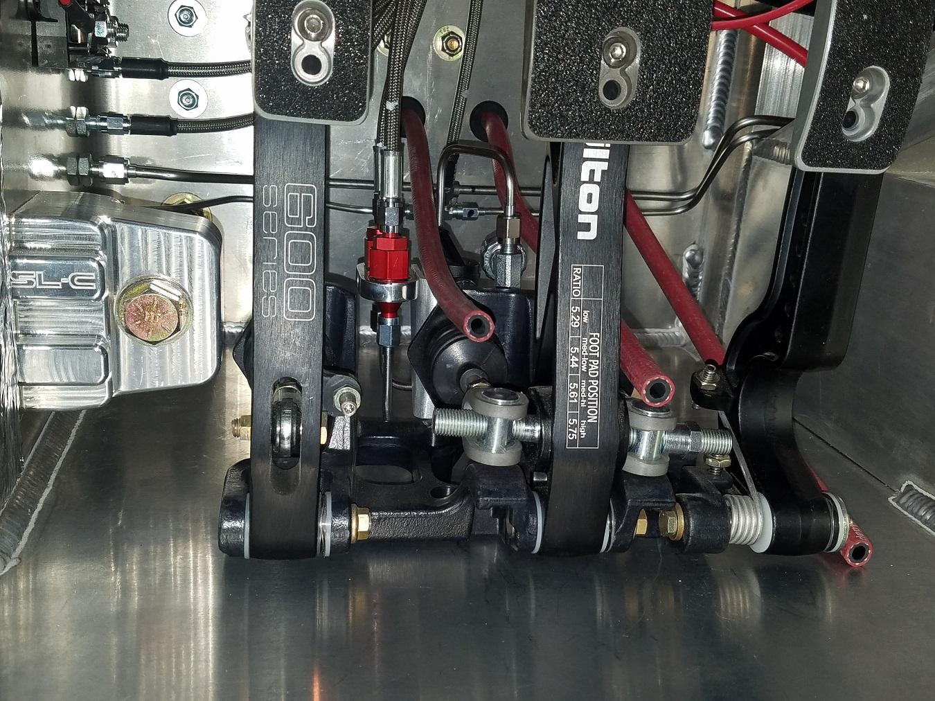 Stephan's SLC Build Log-brake-system_11-jpg