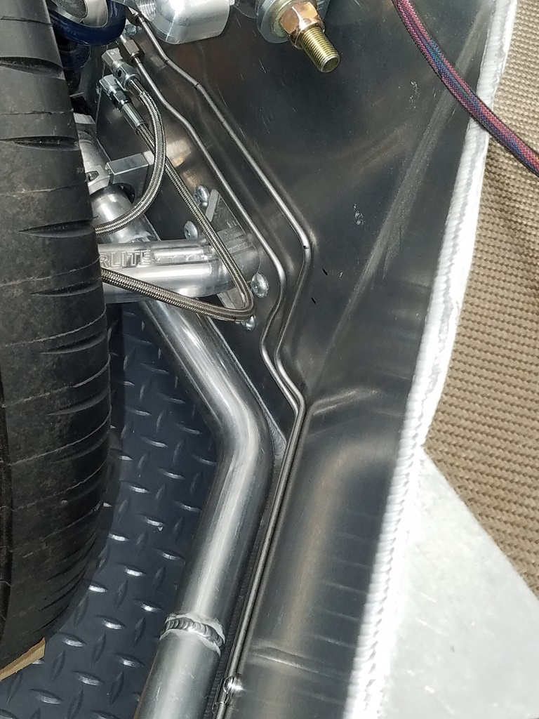Stephan's SLC Build Log-brake-system_13-jpg