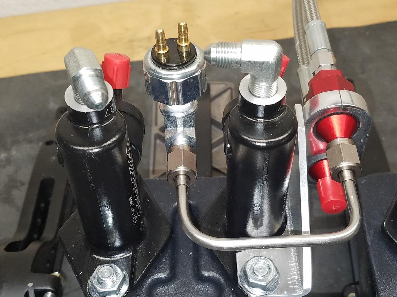 Stephan's SLC Build Log-brake-system_4-jpg