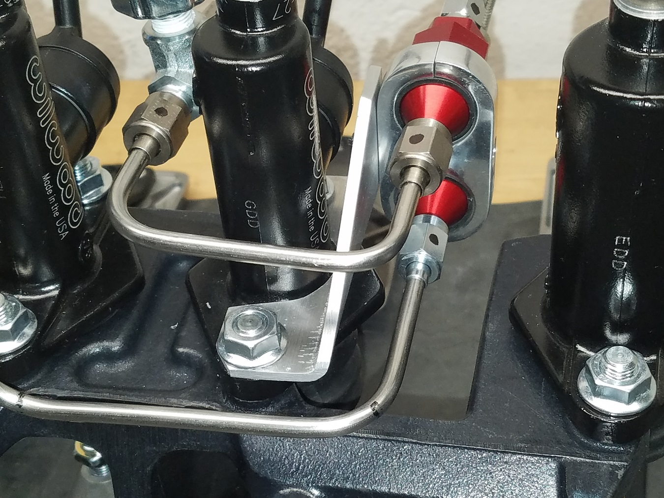Stephan's SLC Build Log-brake-system_5-jpg