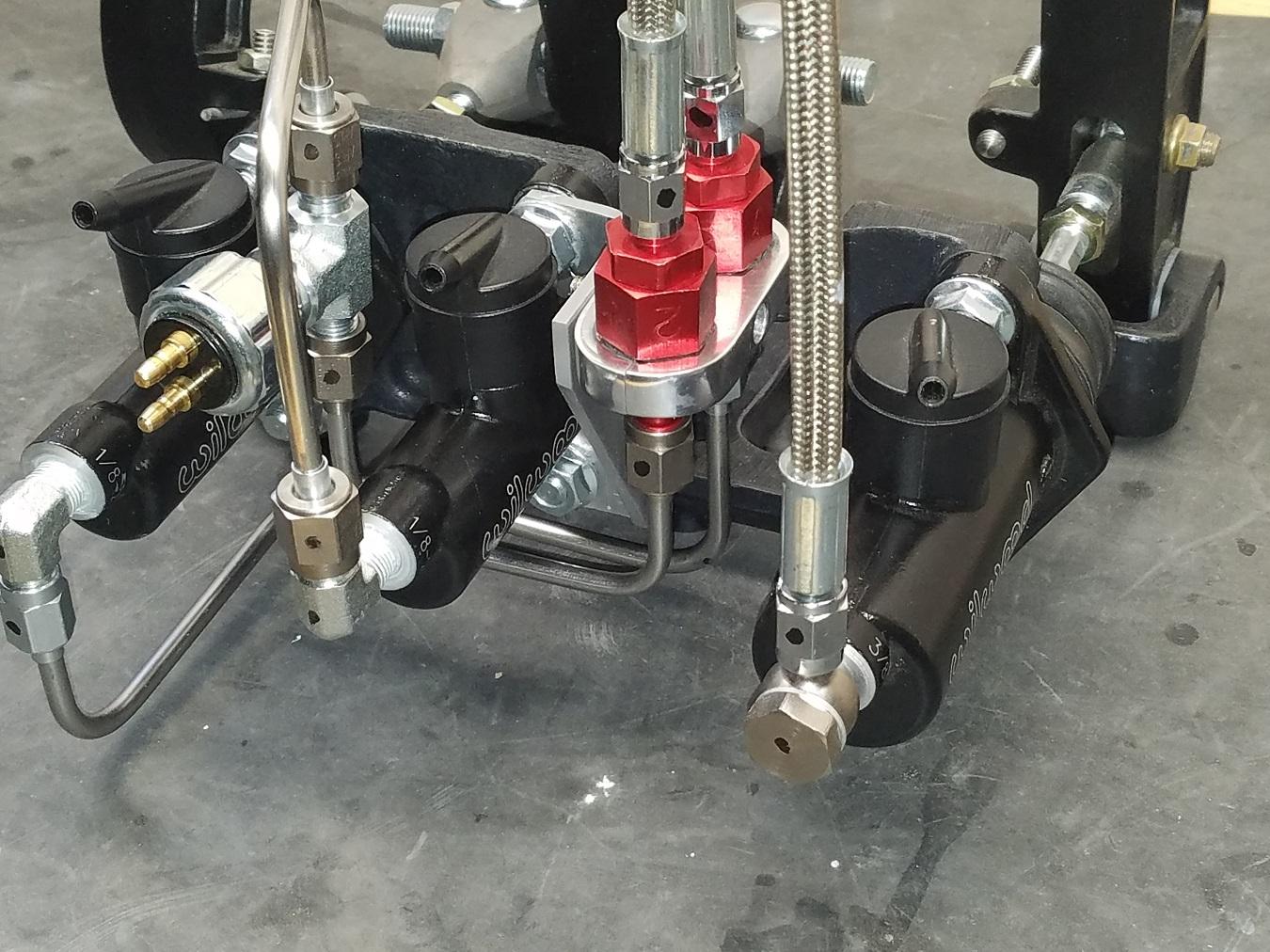 Stephan's SLC Build Log-brake-system_6-jpg