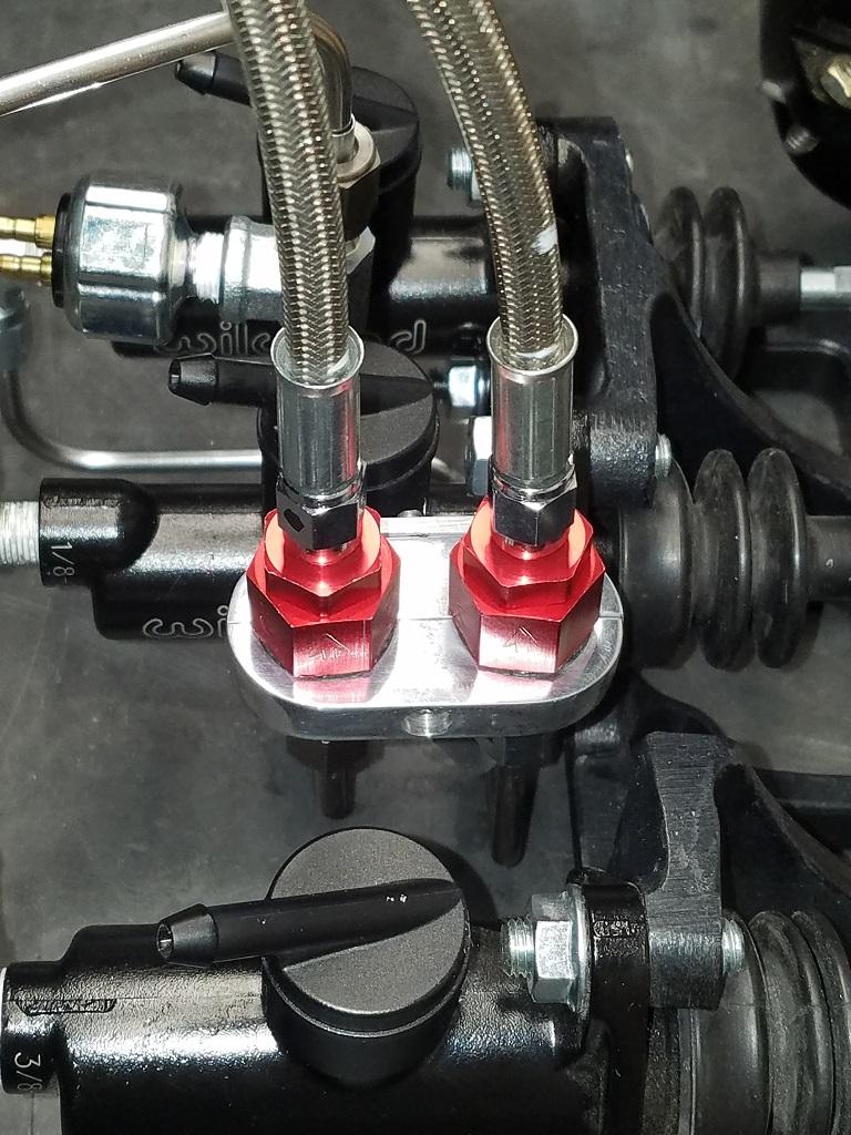 Stephan's SLC Build Log-brake-system_7-jpg