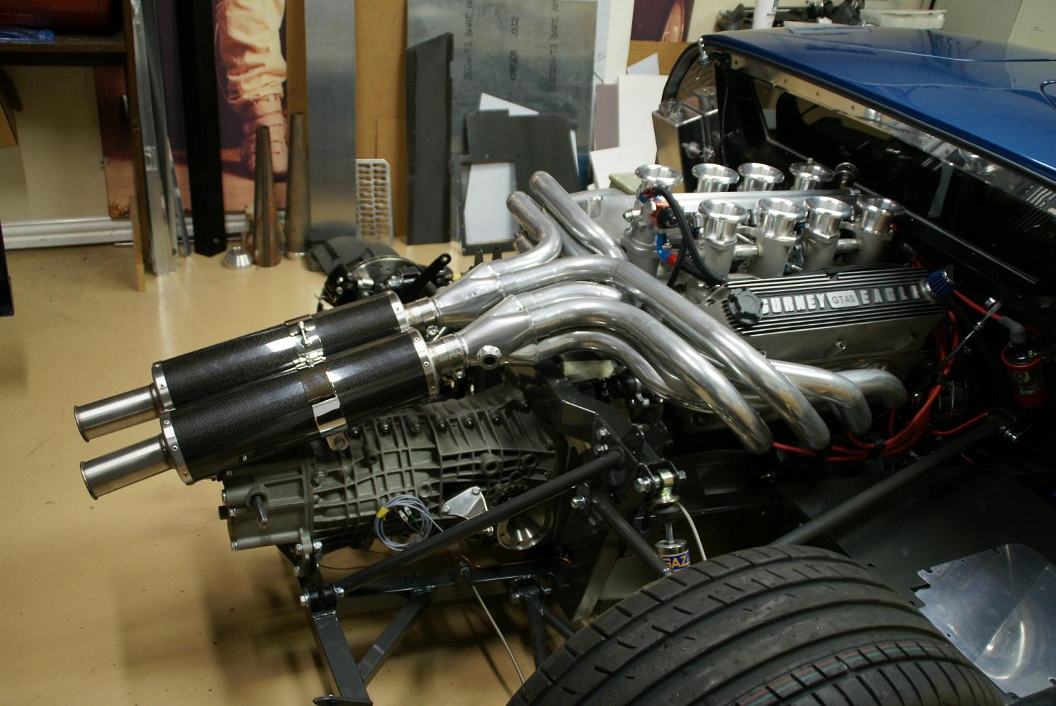 Tornado GT40 in Texas-brakes-007-small-jpg