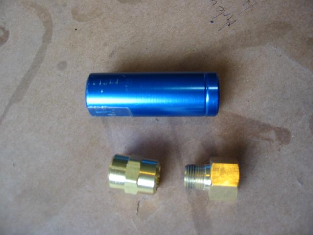 Residual pressure valve - brakes-brakevalve-jpg